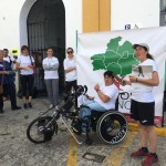 Marcha solidaria (6)