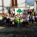 Marcha solidaria (7)