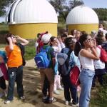 observatorio-almaden