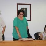 Sierra Norte-Alanis-Nueva Alcaldesa (5)