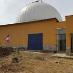 observatorio-almaden-pp