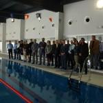 Constantina-inauguración-piscina 1