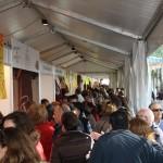 Pedroso-Feria-Muestras-2016