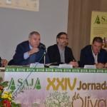 inauguracion-xxiv-jornada-olivar-asaja-sevilla