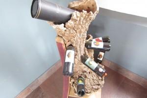sierra-norte-bodegas-fuente-reina-constantina-4