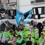 Las Navas de la Concepción. Foto: Ayuntamiento de Las Navas de la Concepción.