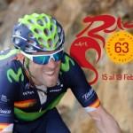 cartel-vuelta-ciclista.jpg_531281940 (1)