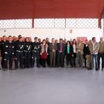 Inauguración-Bomberos-Cazalla