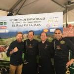 Matanza 2017-Real de la Jara (2)