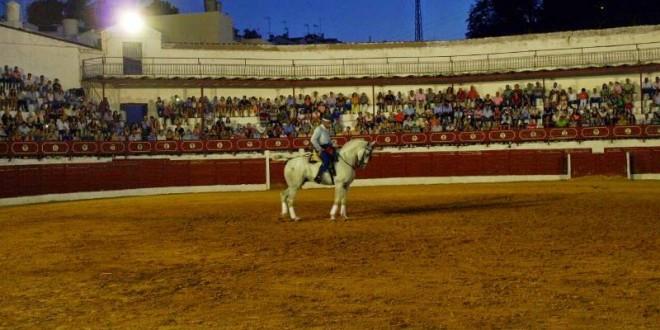 El Ayuntamiento de Constantina compra la plaza de toros
