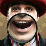 comedia-3