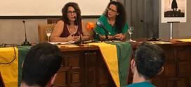 Alanís regresa al medievo por decimocuarto año consecutivo