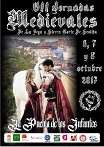 Medievales La Puebla