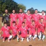 Constantina-futbol