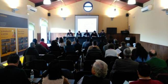El Parque Natural anuncia los galardonados en los primeros Premios 'Paisajes de Dehesa'