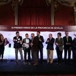 premios vinos provincia 2018