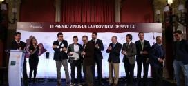 Los vinos de la comarca siguen cosechando éxitos
