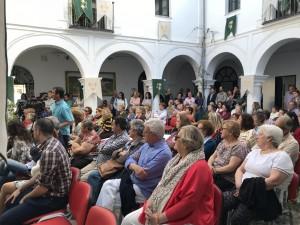 Cazalla villa real y corte (2)