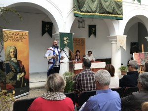 Cazalla villa real y corte (3)