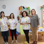 Centro_Atencixn_Infantil_Temprana_Constantina_2018-17.jpg_1380299597