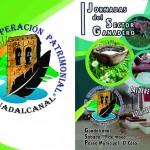 Jornada-ganadera-guadalcanal (1)
