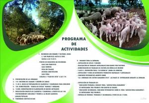 Jornada-ganadera-guadalcanal (2)
