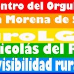 LGTB San Nicolas del Puerto