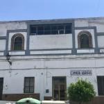 Camara_Agraria_Cazalla_La Plaza