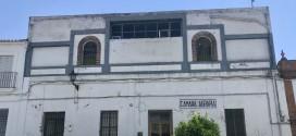 Los edificios de las Cámaras Agrarias de Cazalla, Alanís y El Pedroso salen a subasta