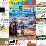 I Maratón BTT Los Castañares