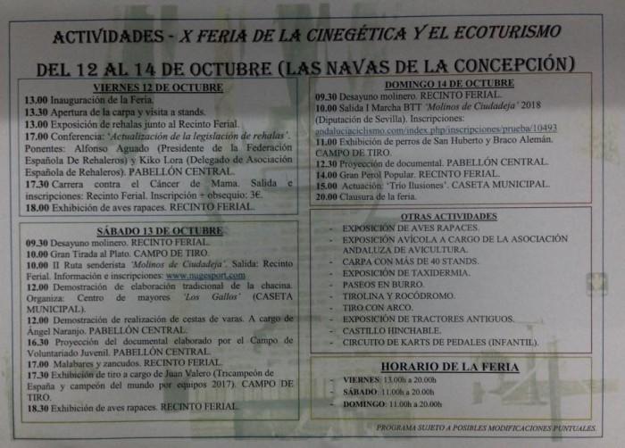 Programa_Feria_Cnegética