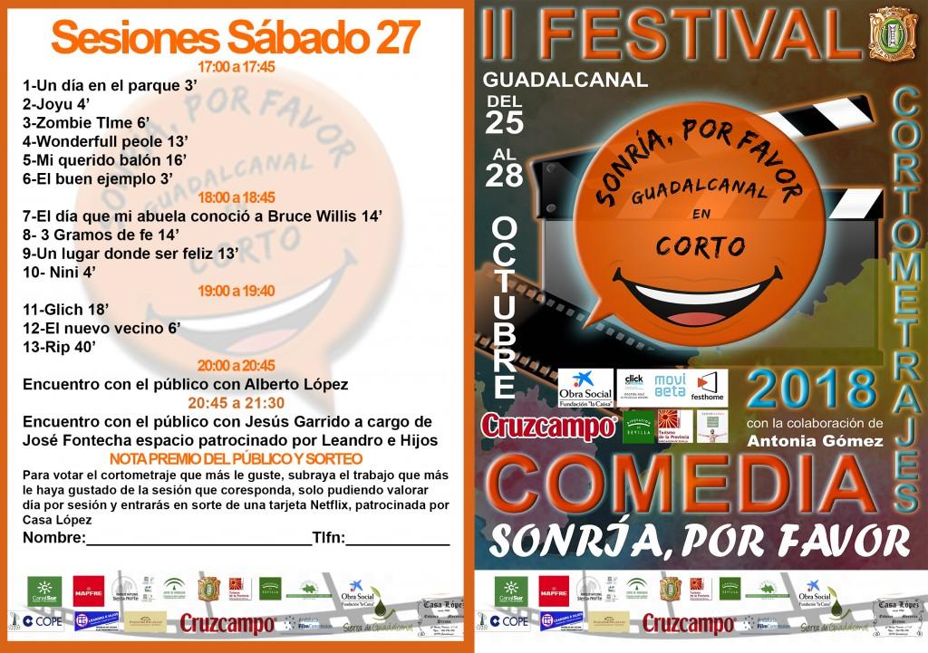TARJETA FESTIVAL 1 (1)
